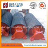 Poulie de tambour de convoyeur à bande des prix inférieurs fabriquée en Chine