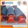 Price Belt Conveyor Drum Pulley Made senken in China