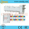 Distribution Board Busbar (SP3)를 위한 100A/150A/225A Circuit Breaker Pan Assembly