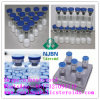 La oxitocina del acetato de Uteracon CAS 50-56-6 de las hormonas del péptido para acelera el parto