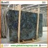 Cladding WallまたはKitchen FloorのためのカスタムBlue Granite Tile