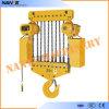 Élévateur à chaînes électrique de suspension de prix usine