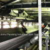 Conveyor System/Rubber Conveyor Belt/Pipe Conveyor Belt
