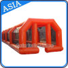 Big su ordinazione Inflatable Paintball Tent/Outdoor Inflatable Paintball per Events