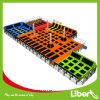 Vendita di fornitore della Cina grande zona dell'interno del trampolino