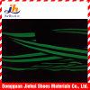 Resplandor de PVC en la cinta engomada de la oscuridad de Seguridad Marina de Cine