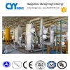 50L762高品質および低価格の企業の液化天然ガスのプラント