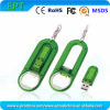 주문을 받아서 만드십시오 로고 USB 섬광 드라이브 기억 장치 지팡이 펜 드라이브 (EM802)를