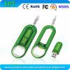 Modificar el mecanismo impulsor de la pluma para requisitos particulares del palillo de la memoria del mecanismo impulsor del flash del USB de la insignia (EM802)