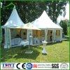 Tenda Gsx-6 della portata della radura della tenda di cerimonia nuziale del partito della tenda foranea