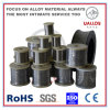 中国の供給Nicr10の熱電対の合金ワイヤー