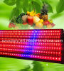 2015 i più nuovi 4ft 18W Low Price LED Grow Light per Greenhosue