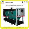 34kw Cummins Diesel Generator 4bt3.9-G1