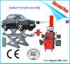 Garage Equipment를 위한 자동 Wheel Alignment