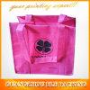 Nicht gesponnene Frauen-Form-Einkaufstasche (BLF-NW171)