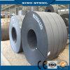 Bobina laminada en caliente refinada del acero de carbón de HRC (1.0mm-1.1m m SS400)