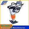 Rammer do calcamento da vibração do impato da potência RM75