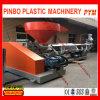 خداع حارّة كريّة طينيّة بلاستيكيّة يجعل آلة