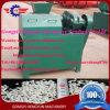 De Granulator van de Meststof van de Landbouw van Hengyun/de Machine van de Meststof van het Kalium (hy-350)