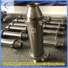 Tratamiento magnético de desincrustación Hyc del agua fuerte del equipo