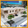 Het Model van de villa/het Model van het Landgoed van het Land/het Model van het Buitenhuis/het Model van Onroerende goederen/Van het Model/van de Aanpassing van de Bouw het Ontwerp van de Modellen/van de Modellen van de Villa