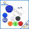 Brotes del oído Ipa01515 en caja plástica redonda