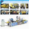 Zak die van de Stof van China de niet Geweven Machine (hbl-b700-800) maken