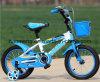 da fábrica 14inch bicicleta forte e melhor da venda diretamente da qualidade das crianças