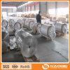 판매 1050년을%s 중국 저가 알루미늄 코일