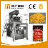 Macchina per l'imballaggio delle merci del pasto del mais di garanzia della qualità