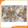 Popular de piedra de mármol pulido mirada vidriosa Ceramic Tile (20300017)