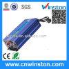 800W Pure Sine Wave Inverter für Stadt Electricity Complementary
