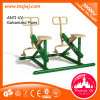 Sale를 위한 아이 Fitness Equipment Gym Park Outdoor Sporting Equipment