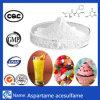 De Additieven voor levensmiddelen 99% Bulk aspartame-Acesulfame Twinsweet van de Hoogste Kwaliteit USP