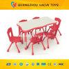 La présidence en plastique de Tableau d'enfants populaires a placé pour le jardin d'enfants (A-09001)