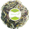 100% Herbal organico Weight Loss Tea Without Side Affects di 14 o di 28 Days Teatox (F4)