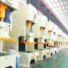 China Punching Machine Supplier with CE