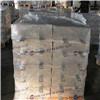 Aleación de aluminio de sacrificio ánodo para Marine / Naves / yate / barco