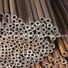 Precios del tubo de acero del tubo/de carbón del hierro de petróleo y del gas