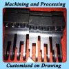 Изготовленный на заказ часть прототипа OEM при точность CNC подвергая механической обработке для части обрабатывая машины металла в малом заказе