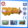 Tmy9qd Air Starter per Diesel