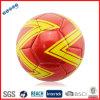 Mini gioco del calcio del PVC degli elementi popolari di Promo