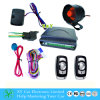 O carro alarma o travamento central de controle remoto da porta (XY-100)