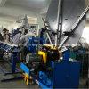 قناة لولبيّة يجعل آلة لأنّ هواء صناعة