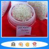 Catégorie en plastique réutilisée de film de matières premières de granules de HDPE