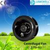 Ventilatore termicamente protettivo C2e-225.63c di Cebtrifugal di lunga vita della Cina