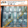 Suelo Systems/Mezzanine del estante del entresuelo del surtidor de China/de entresuelo
