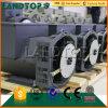 LANDTOP heißer Markt für Wechselstrom stamford 350kw schwanzlosen Drehstromgenerator