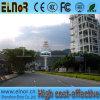 Elnor P20のすくいの屋外のフルカラーのLED表示スクリーン
