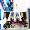 12V C.A. 35W H1 HID Xenon Bulb Kit para Auto Headlight